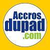 Forum Accrosdupad.com